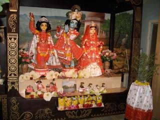 seva-ashram-500w-04