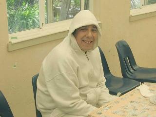 38-Srila Govinda Maharaj Disappearance Program in Soquel April 2012