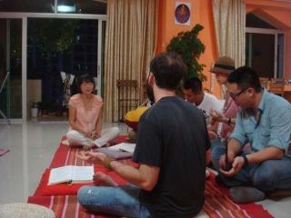 06-Yudhamanyu Prabhu in Shenzhen