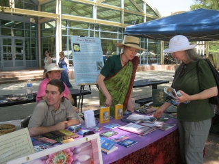 04-whole-earth-festival-2012