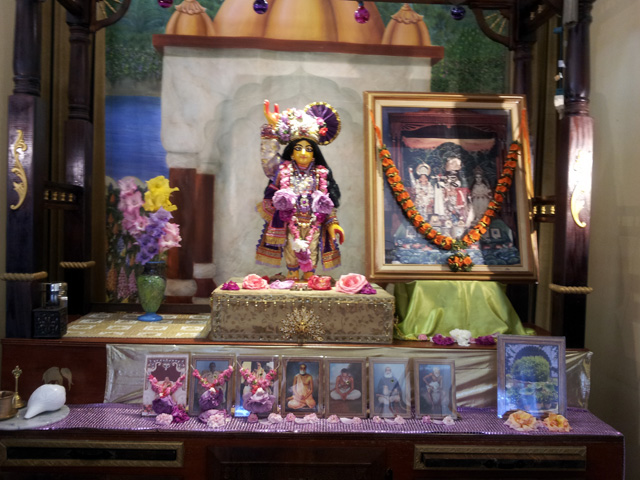 02-gauranga-sundar-mahaprabhu-san-jose-2