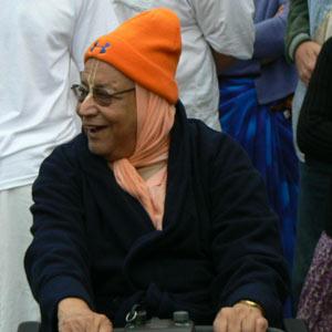 08-Srila Govinda Maharaj