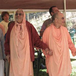 09-Srila Govinda Maharaj