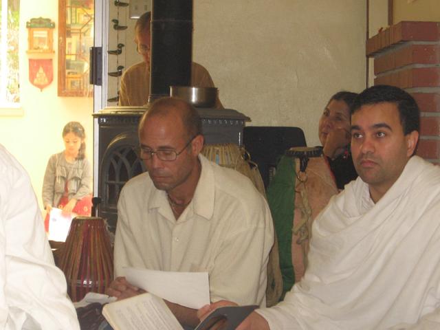 04-bhaktisiddhanta-appearance-2012