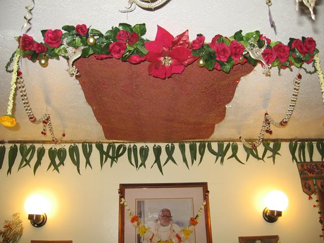 09-bhaktisiddhanta-appearance-2012