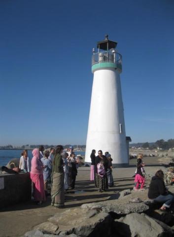 06-BSV-lighthouse-kirtan