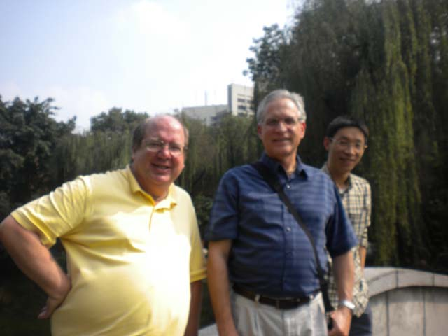 Chengdu-04