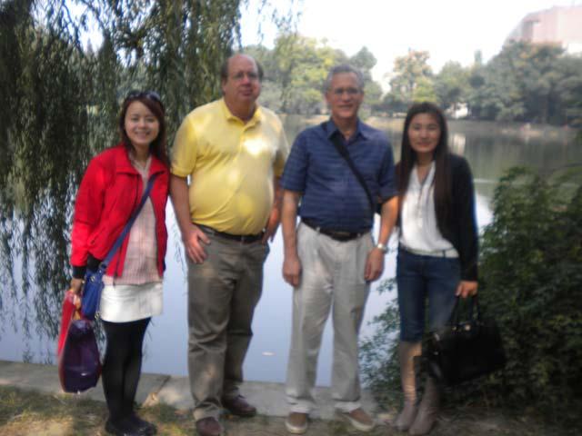Chengdu-05