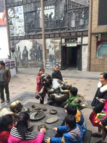 15-China2015