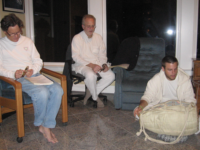 11-chinmoyananda-namahatta