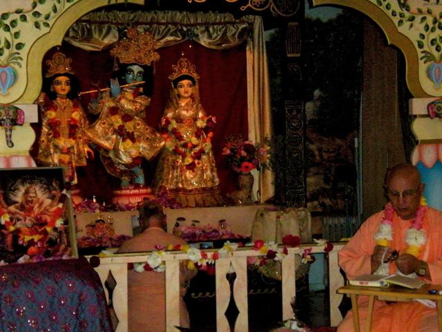 deities-installation-anniversary-2012-37