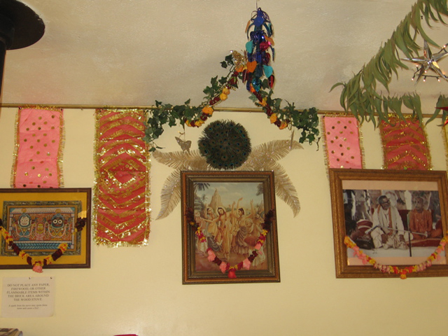 23-gaura-purnima-2012