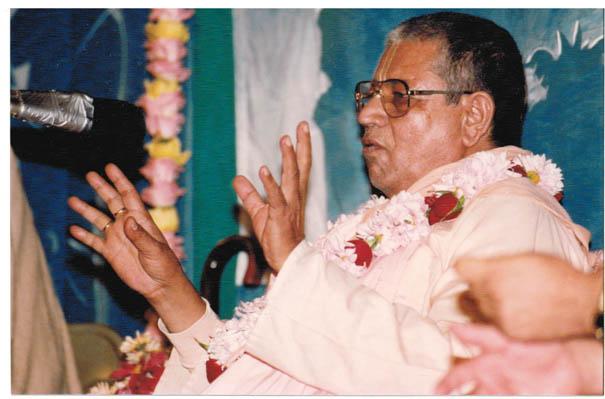 02-Govinda Maharaj