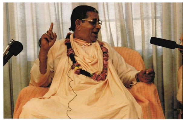 03-Govinda Maharaj