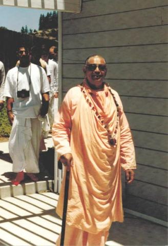 06-Govinda Maharaj