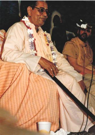 20-Govinda Maharaj
