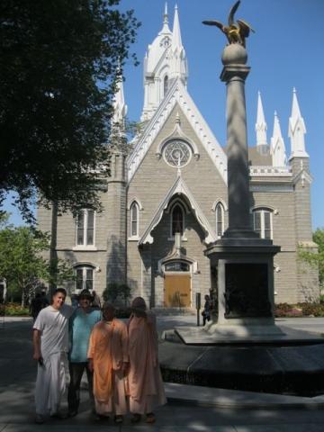 27-slc-scs-mission-mormon-temple