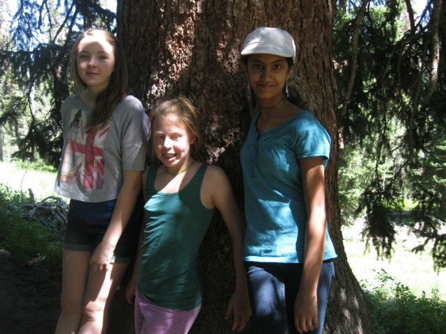 48-slc-scs-mission-forest-hike