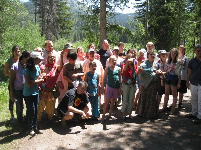 50-slc-scs-mission-forest-hike