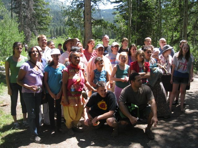 51-slc-scs-mission-forest-hike