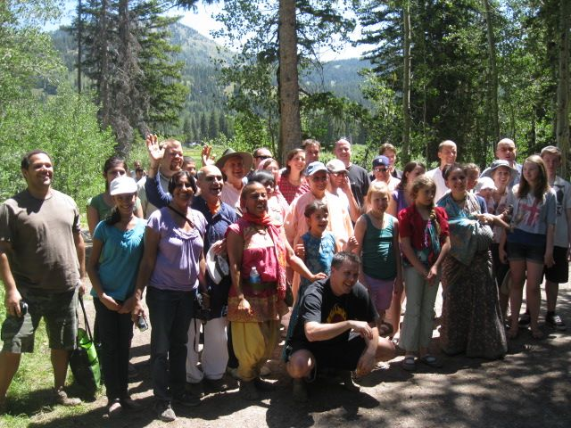 52-slc-scs-mission-forest-hike