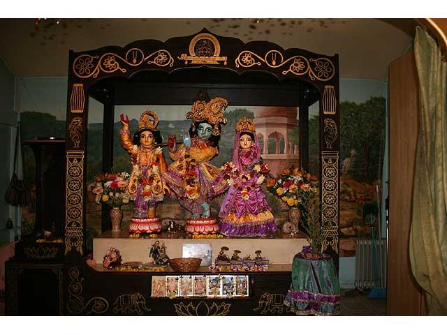 01-jagannath-mishra-mahottsav-2012