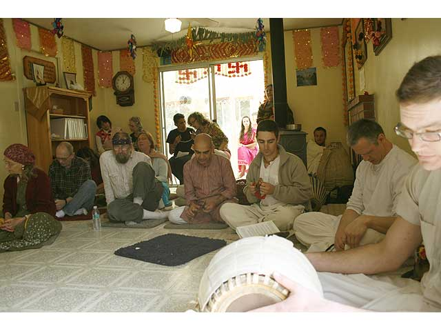 07-jagannath-mishra-mahottsav-2012