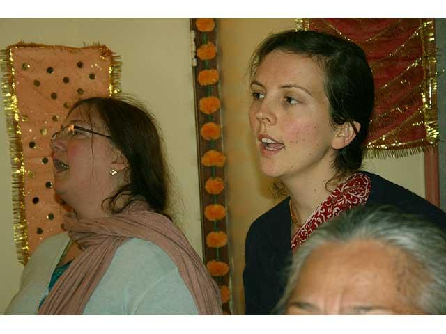 09-jagannath-mishra-mahottsav-2012