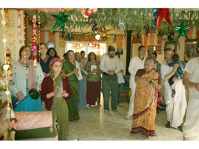11-jagannath-mishra-mahottsav-2012