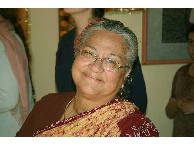 13-jagannath-mishra-mahottsav-2012