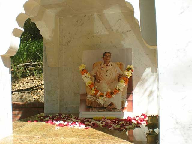 23-jagannath-mishra-mahottsav-2012