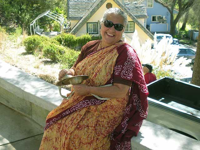 27-jagannath-mishra-mahottsav-2012