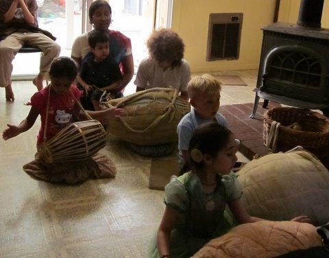 kids-camp-08