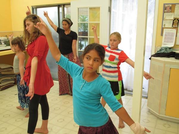 45-kidscamp2014