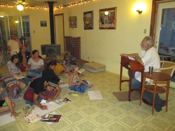 54-kidscamp2014