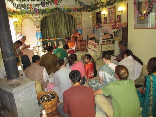 93-kidscamp2014