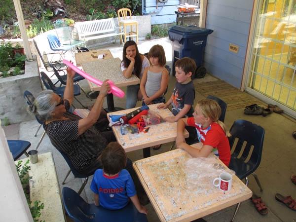25-kidscamp2014