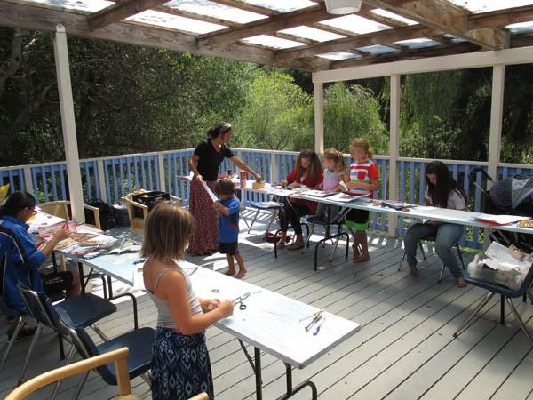 37-kidscamp2014