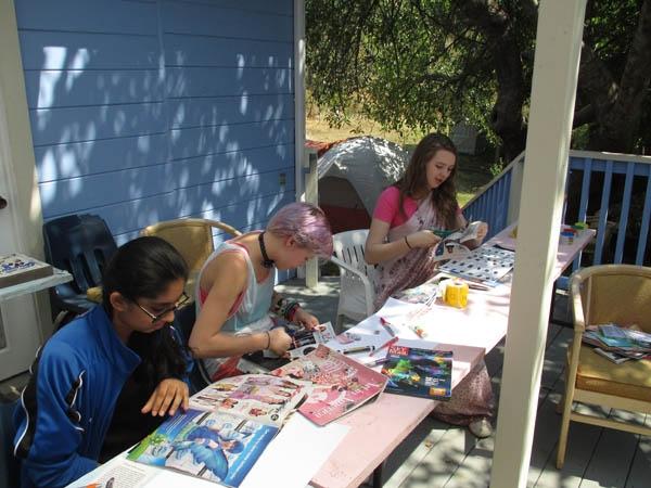 39-kidscamp2014