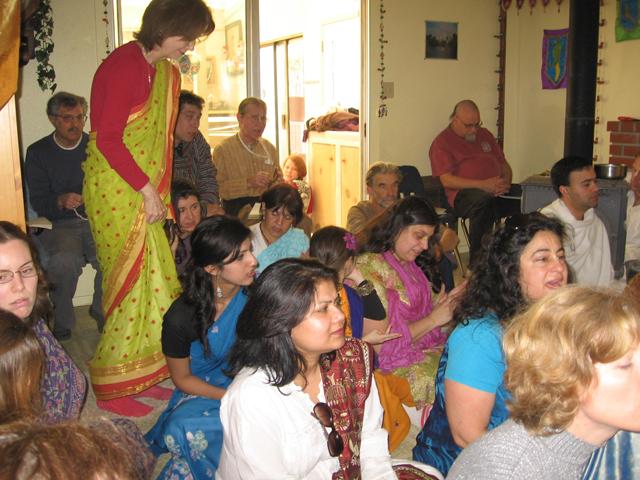 09-Nityananda-Appearance-2012