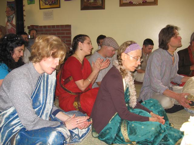 10-Nityananda-Appearance-2012