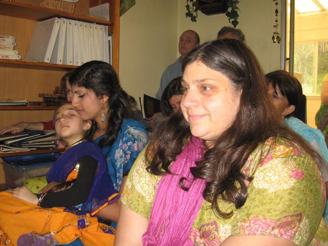 11-Nityananda-Appearance-2012