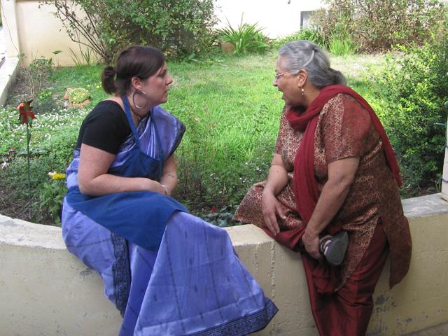 23-Nityananda-Appearance-2012