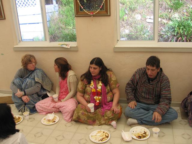 28-Nityananda-Appearance-2012