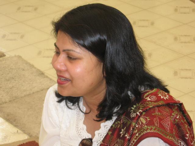 33-Nityananda-Appearance-2012