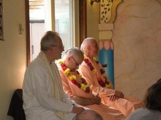 07-nrsimha-chaturdasi-soquel-ashram-2012