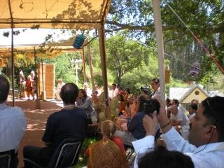 14-nrsimha-chaturdasi-soquel-ashram-2012