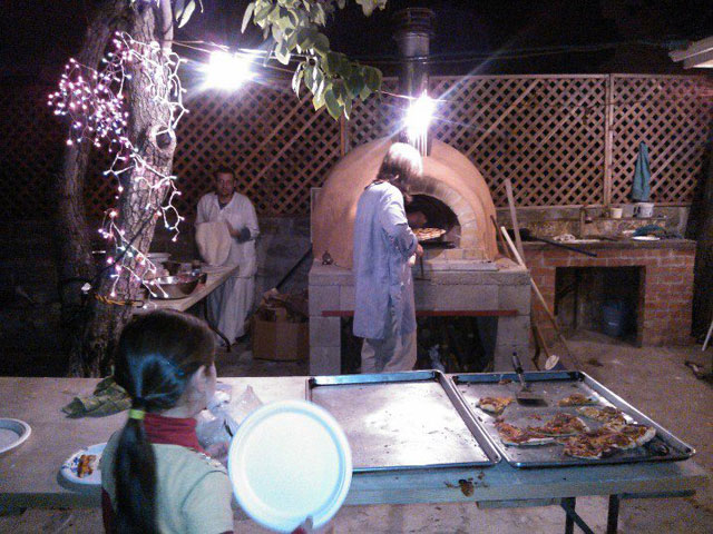 53-pizza-party-namhatta