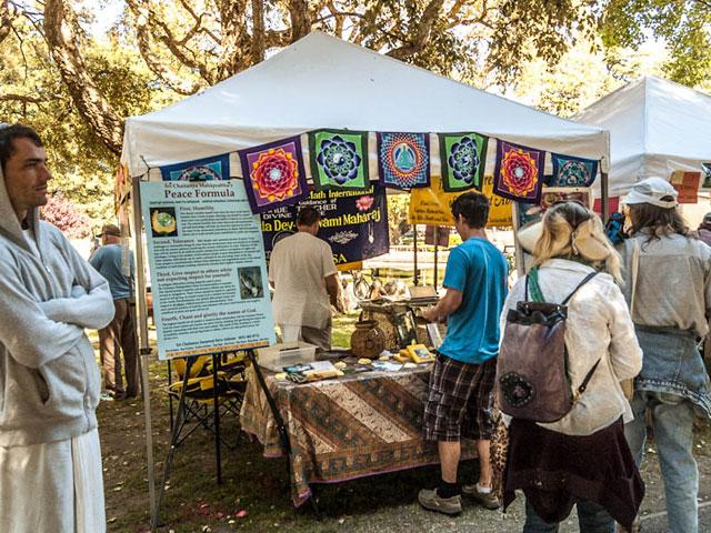 03-rejuvenation-festival-santa-cruz-2012