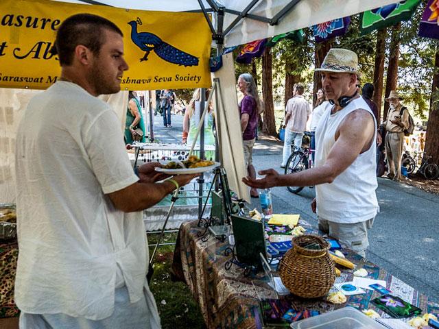 04-rejuvenation-festival-santa-cruz-2012